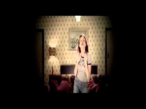 Kmc Ft Dhany - I Feel So Fine