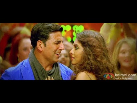 khiladi 786 full movie 1080p download 99golkes