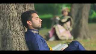 Mere Bansiwaleya | Aashish Bansi | AB MUSIC