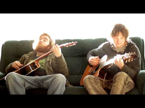 Seether - Broken (Assembly Required cover) On iTunes & Spotify