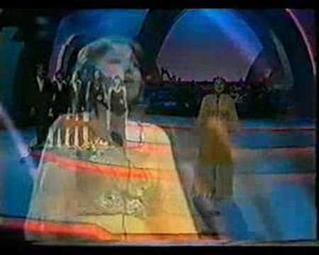 Eurovision 1977 - France