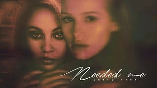 """""""didn't they tell you that i was a savage?"""" — choni au"""
