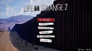How Far Will They Go? | Life Is Strange 2: Episode 4 (Faith)