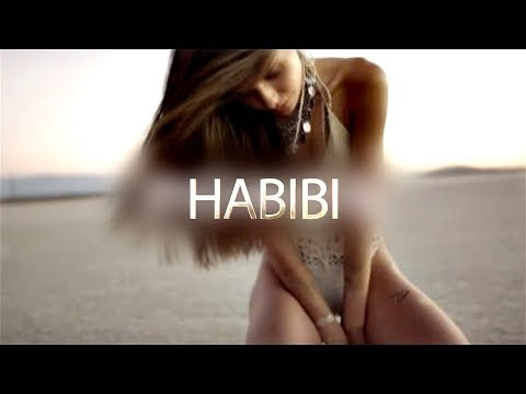 HABIBI - AliMonkey And LEO.K (New Arabic Music 2018) Promo Video