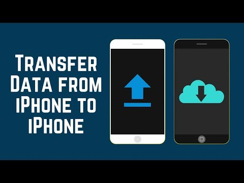 Can i transfer apps from ios to android