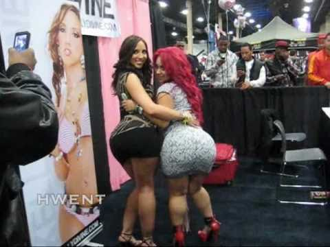 Exxxotica Chicago 2013: Angelina Castro Interview from YouTube · Duration:  6 minutes 2 seconds