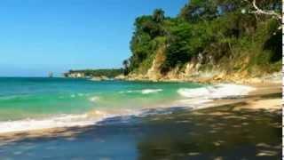 Море и музыка(Релакс., 2013-10-04T02:21:15.000Z)