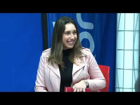 """(4/4) Mercado ↔ """"Fichar a un buen delantero es clave para mantenerse en Segunda"""""""