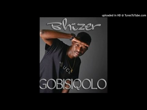Bhizer – In My Times Mp3 Download.jpg