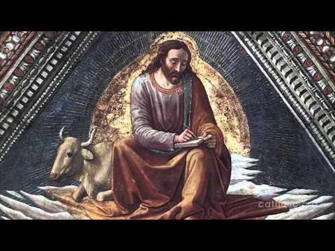St. Luke HD