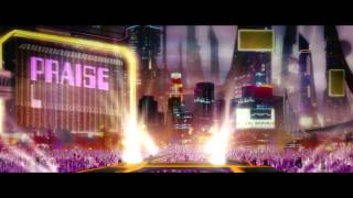 Steve Aoki & Afrojack feat. Bonnie McKee - Afroki (Official Video)