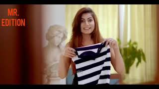 Oh Humsafar - Neha Kakkar Mp3 Song Download - Mr-Song.Com mr-song.com › oh-humsafar-neha-kakkar