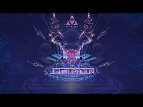 SounDragon - Spiritual Dance - Preview