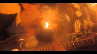 Vietnam - Mama Loi, Papa Loi [Official Video]