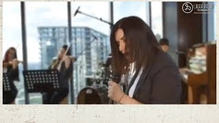 Laura Pausini: Un progetto di vita in comune - Un proiect de viata in comun - Romanian lyrics