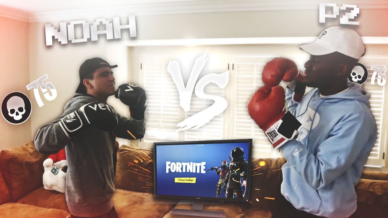 i-fought-the-greatest-fortnite-player-at-my-school-over-this-fortnite-game