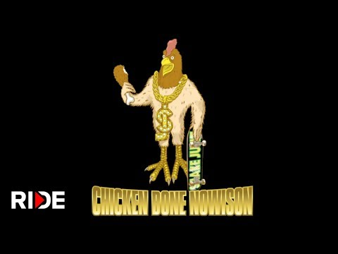 Shake Junt Chicken Bone Nowison Full Video