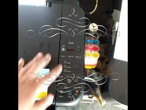 cara-reset-printer-canon-mp287/mp237/ip2770