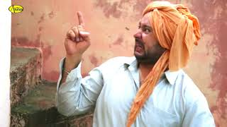 Birra Sharabi ll Tu ki Vekhdi A ll New Comedy Video 2017