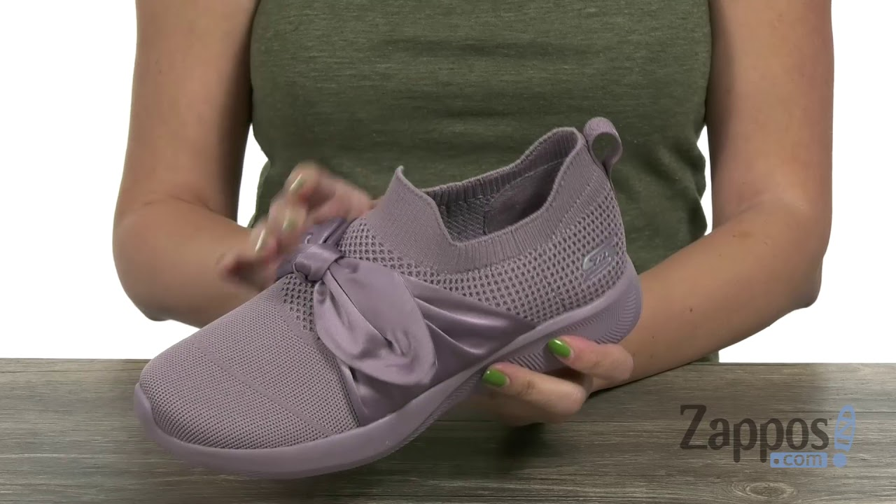 BOBS from SKECHERS Bobs Squad 2 SKU