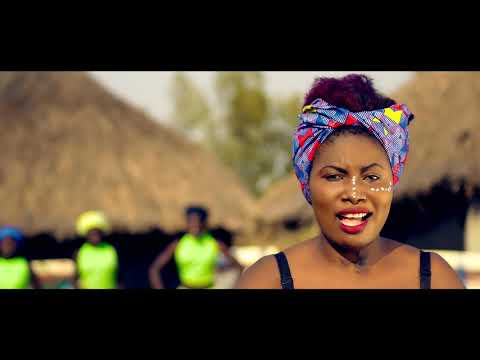 Liama Awobiofficial Video