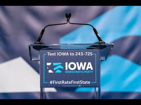 dissenter-weekly:-democratic-party-whistleblowers-in-milwaukee-and-iowa