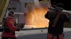 Do we REALLY want Team Fortress 3?