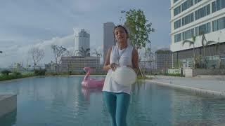 Shangri-La Hotel, Colombo - Sneak Peek