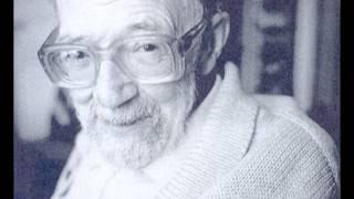 Dezertér - Rudolf Pellar