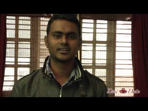 Dost4date: Free Online Dating (Viewed By Mahesh From Kolkata)