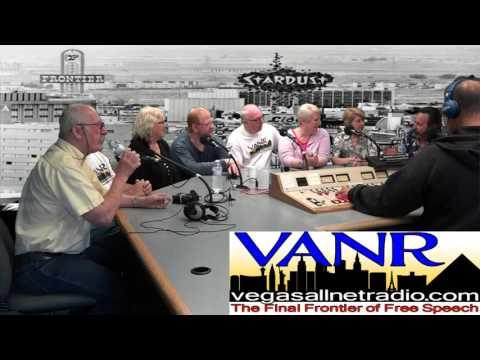 Reunion Radio #1