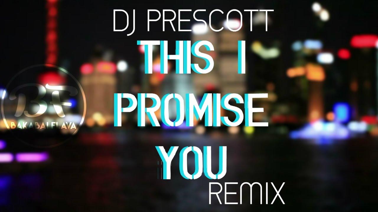 dj-prescott-this-i-promise-you-reggae-remix-2017-bakabai-flava
