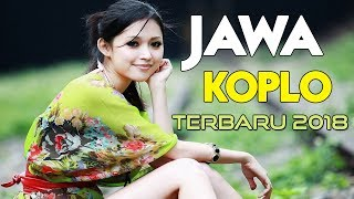 Video LAGU JAWA TERBARU 2018 - Koplo Jawa Terbaik (VIDEO KARAOKE) download MP3, 3GP, MP4, WEBM, AVI, FLV November 2018