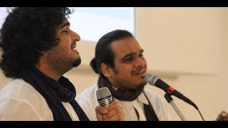 Jagjit Singh - A Tribute by Indie Routes