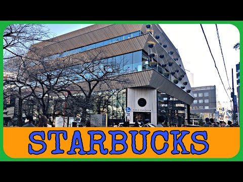 world-biggest-starbucks-2019-opening.