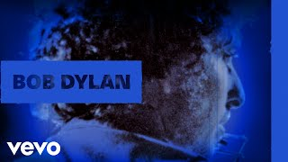 Bob Dylan Tomorrow Is a Long Time Audio.mp3