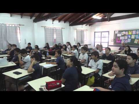 Paraguay Project Global Humanitarian Alliance