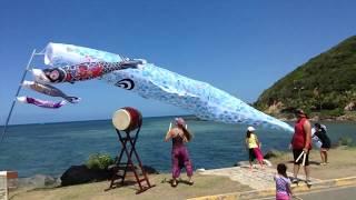 SWIMMY PROJECT Nouvelle Calédonie「2014」