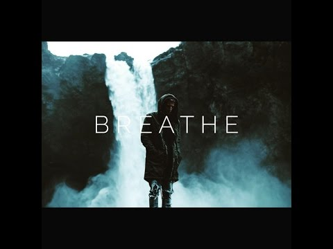 NF Breathe - Explain to me
