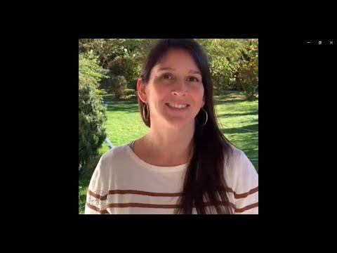 Sofia Araya, Head Winemaker of Veramonte Speaks About Chardonnay from the Casablanca Valley