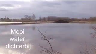 Wietse Elzinga Recreant van de Groene Ster, Kleine Wielen Leeuwarden