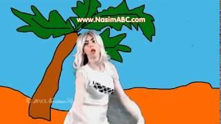 Hadise - Yaz Günü parody With English Subtitles