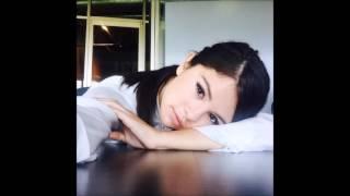 Selena Gomez   Only You