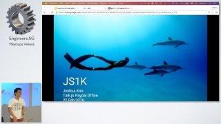 JS1k - talk.js