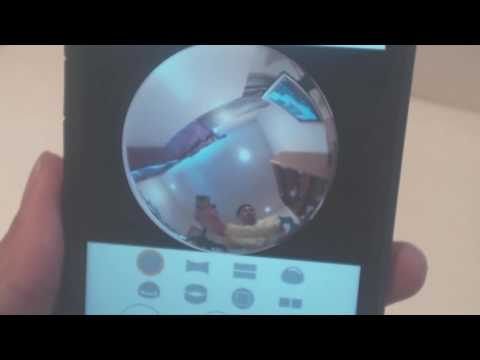 homkm-360-degree-action-camera-for-vr-review
