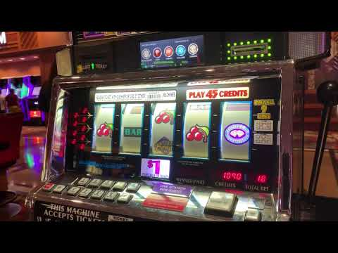 This is vegas 125 free spins