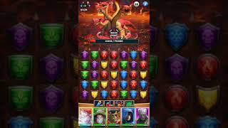 Empires & Puzzles - Titans 101