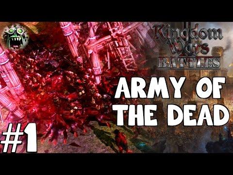 Скачать Kingdom Wars 2 Battles 2015 через торрент