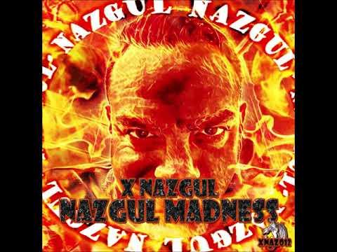 Nazgul Madness