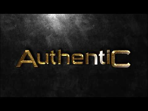 The Authentic  for 32-bit Pc - free download